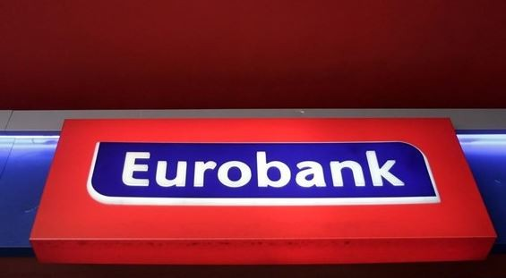 eurobank new