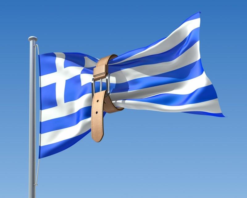 Greek-Belt-Austerity