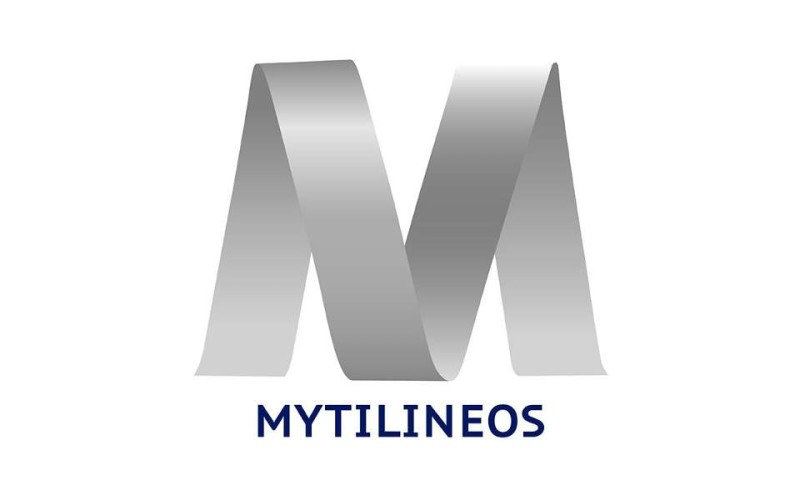 mytilineos-signs-new-contract-with-xanthakis-for-the-suburban-railway-extension_86912
