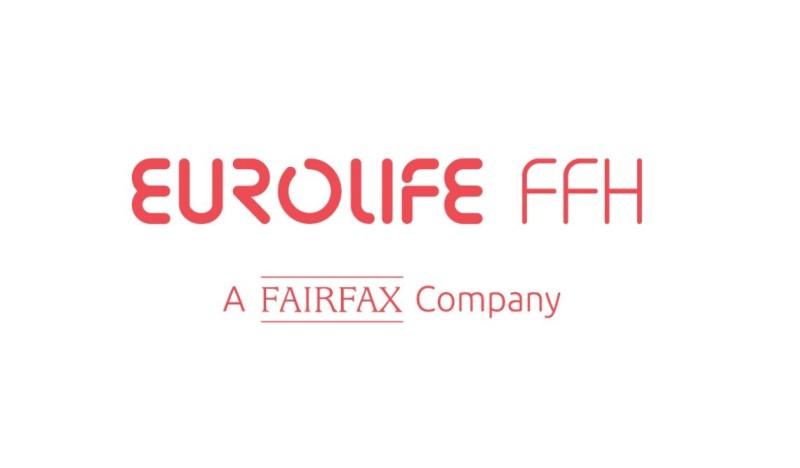 Eurolife-FFH-LOGO-e1590156996409-1140x667