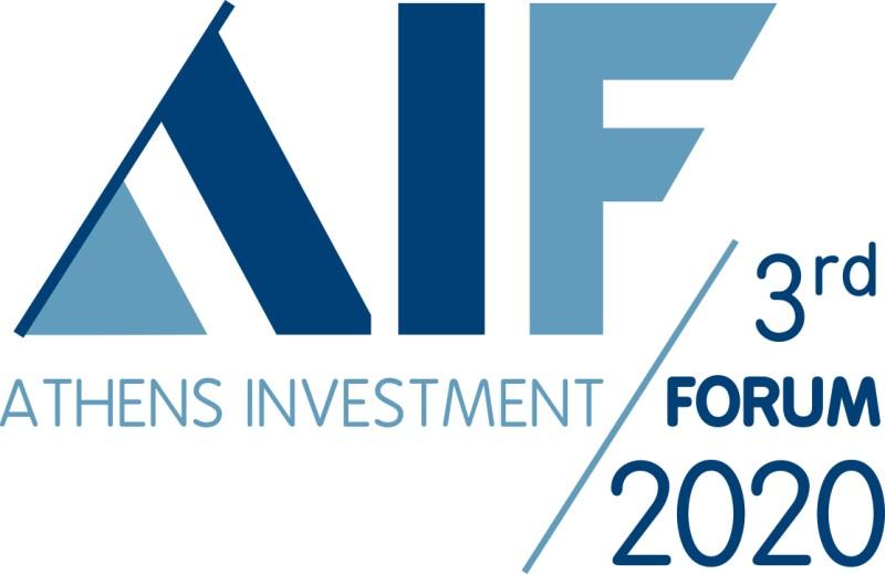 Logo_AIF3