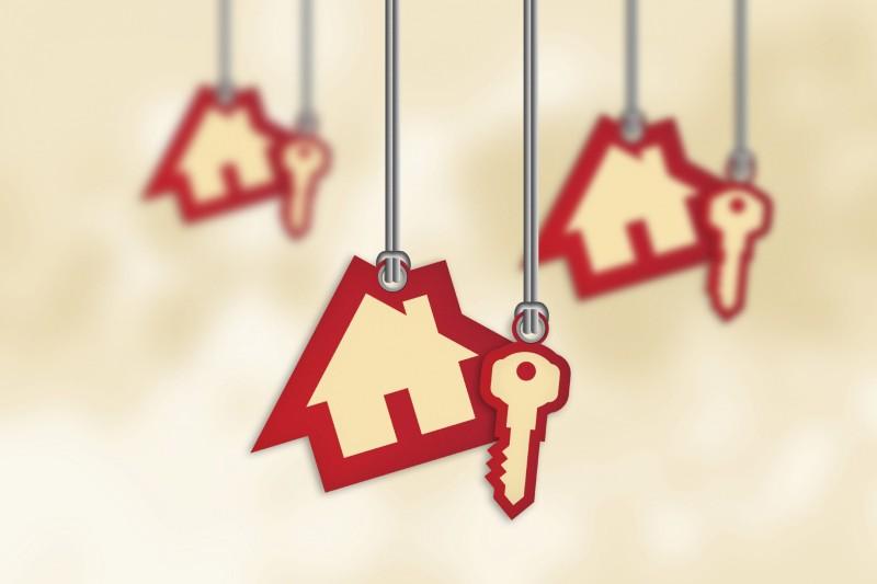 fulton-savings-bank-home-loans