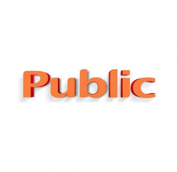 mm__0058_public