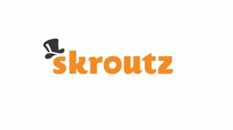Yiota_Tzavara_Commercial_Director_Skroutz_S.A.