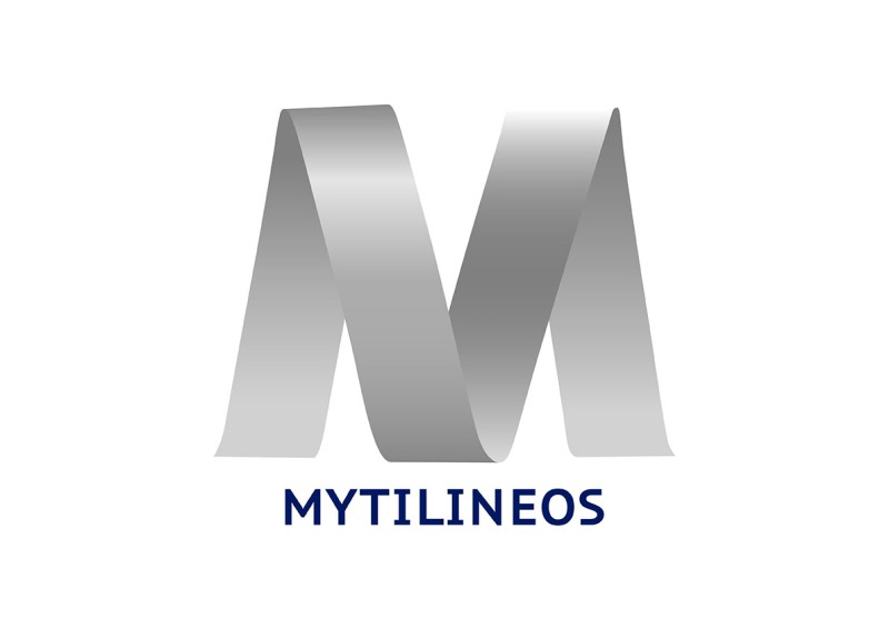 mytilineos_logo_new2-big