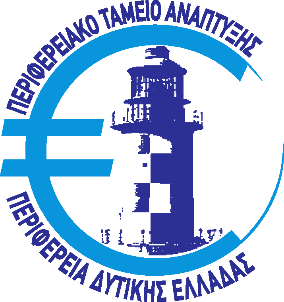 logo_ΠΤΑ (2)