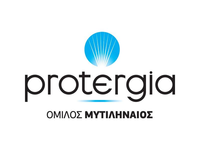 protergia-logo