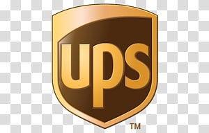 united-parcel-service-the-ups-store-logo-new-york-city-business-thumbnail
