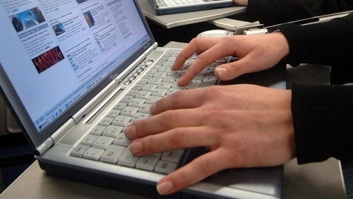 Αύξηση 42,7% στο ηλεκτρονικό εμπόριο το 2020