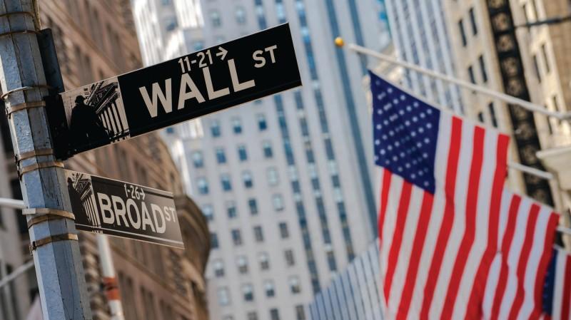 Wall Street: Ανοδική κίνηση των δεικτών παρά τα αρνητικά στοιχεία για την αγορά εργασίας