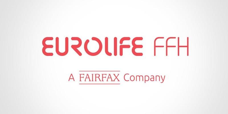 Eurolife: Σημαντική απόδοση  2,78% σε χαρτοφυλάκιο επενδύσεων