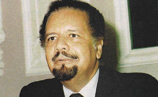 Σ. Αραβία: Απεβίωσε ο σεΐχης Γιαμανί, πρώην υπουργός Πετρελαίου