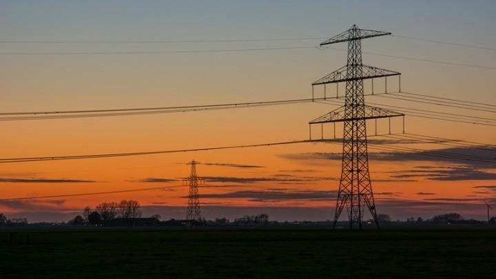 ΔΕΔΔΗΕ : Μετά τις διακοπές ρεύματος και η πώληση του 49%