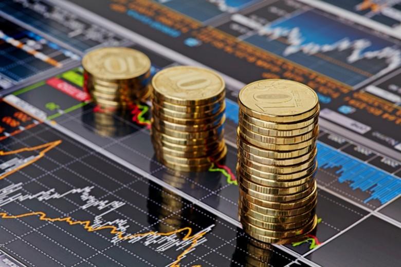 Ευρωζώνη: Σε υψηλά επίπεδα οι αποδόσεις κρατικών ομολόγων