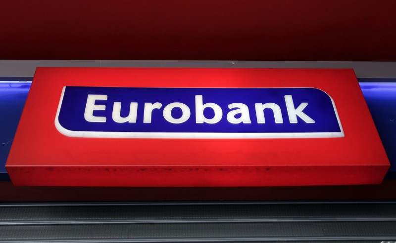 Eurobank: Ξεκινά ο νέος κύκλος του προγράμματος enter•grοw•go