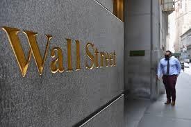 Νέα Υόρκη: Νέο ιστορικό υψηλό για Dow Jones που έκλεισε στις 31.522,75 μονάδες - Οριακές απώλειες για Nasdaq και S&P 500