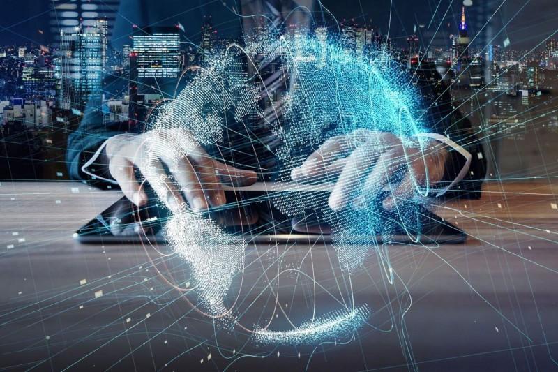 Νέα εποχή για το επιχειρείν: Ίδρυση εταιρείας με ένα κλικ και χωρίς γραφειοκρατία