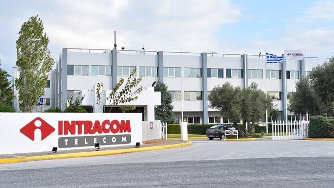 Νέος διευθύνων σύμβουλος στην Intracom Telecom