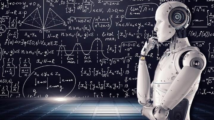 Η τεχνητή νοημοσύνη στο ελληνικό επιχειρείν