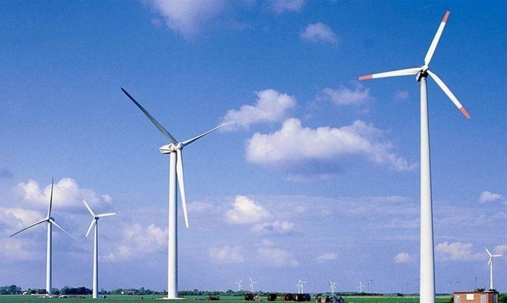 ΔΕΗ: Εγκρίθηκε συμφωνία με την RWE για επενδύσεις 1,3 δισ. σε ΑΠΕ