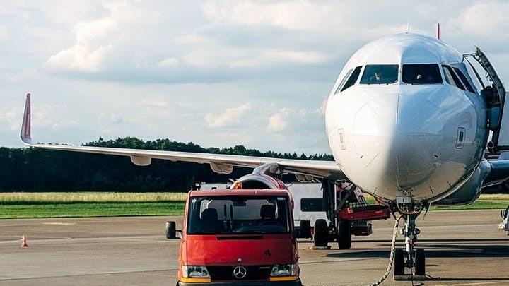Νέο δρομολόγιο Ζάκυνθος-Βουδαπέστη από την Ryanair