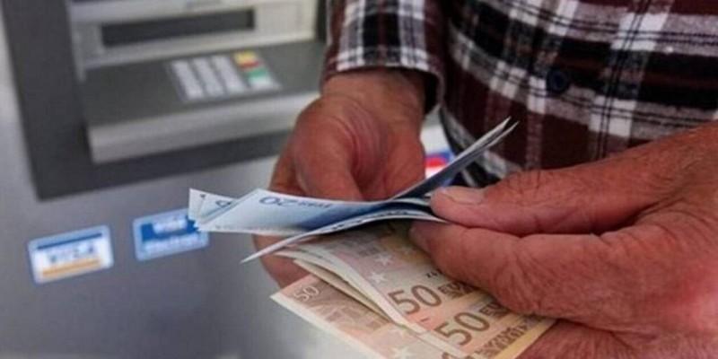 Αναδρομικά κληρονομών : Πληρωμή €40 εκατ. σε δικαιούχους