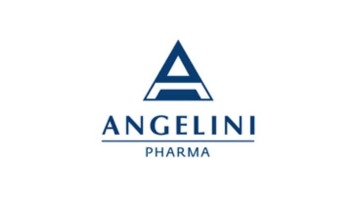 Η Angelini Pharma εξαγόρασε την Arvelle Therapeutics