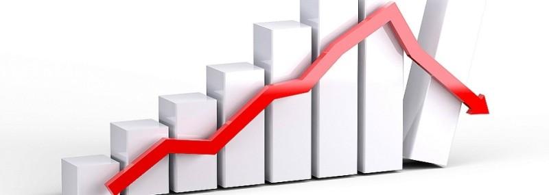 ΕΑΕΕ: Μειωμένη η παραγωγή ασφαλίστρων το 2020