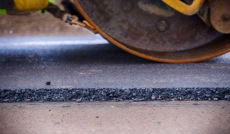 Ξεκινούν οι εργασίες βελτίωσης του οδοστρώματος της Λεωφ.Κηφισίας