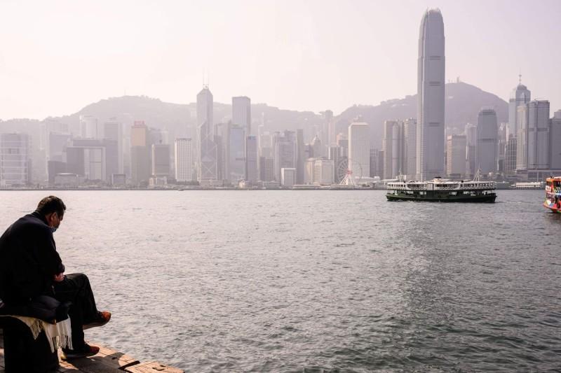 Παραμένουν σε θετική τροχιά οι αγορές της Ασίας