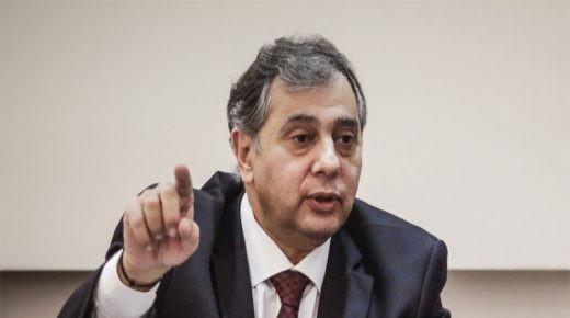 Β. Κορκίδης: Τα μέτρα να προσανατολιστούν προς τα  «επιχειρηματικά νοικοκυριά»