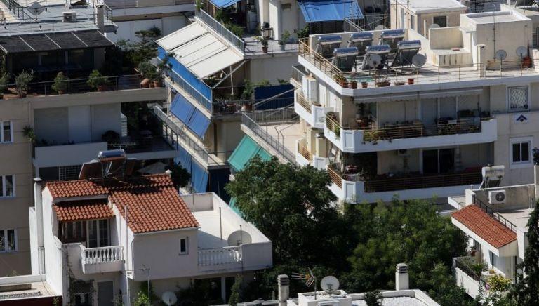 ΠΟΜΙΔΑ: Οι 5 κανόνες στην μείωση των ενοικίων