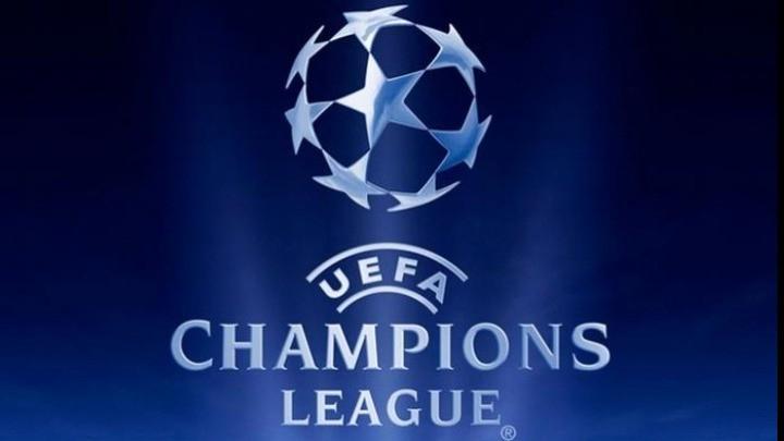 Εκτός έδρας τα φαβορί στο Champions League