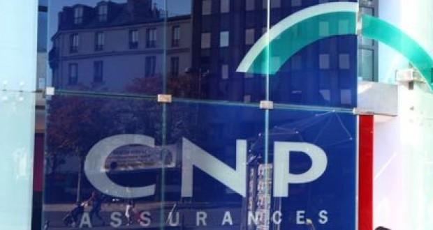 CNP Assurances: Στις 100 κορυφαίες βιώσιμες εταιρείες του κόσμου για το 2021
