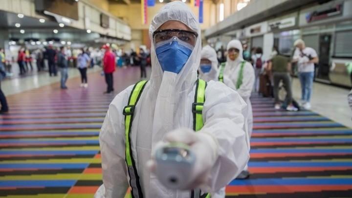 Λιανεμπόριο: Πτώση τζίρου €4,5 δισ. πέρυσι λόγω lockdown