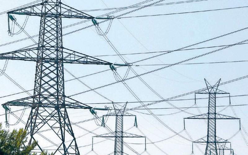 ΔΕΔΔΗΕ: Μηδενική χρέωση δικτύου διανομής και μείώσεις για τις πληγείσες από την κακοκαιρία περιοχές