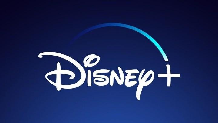 Η streaming Disney+ αποσύρει ταινίες με ρατσιστικά στερεότυπα