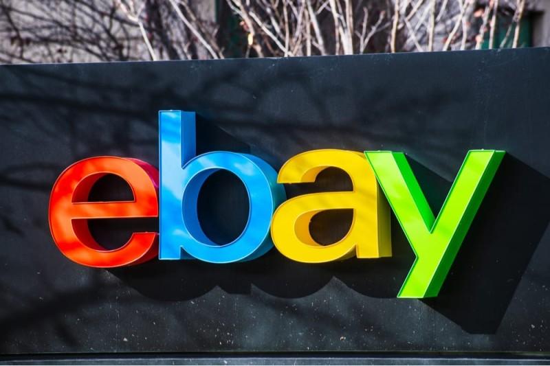 eBay: Οι προτιμήσεις των καταναλωτών που σχετίζονται με σειρές του Netflix
