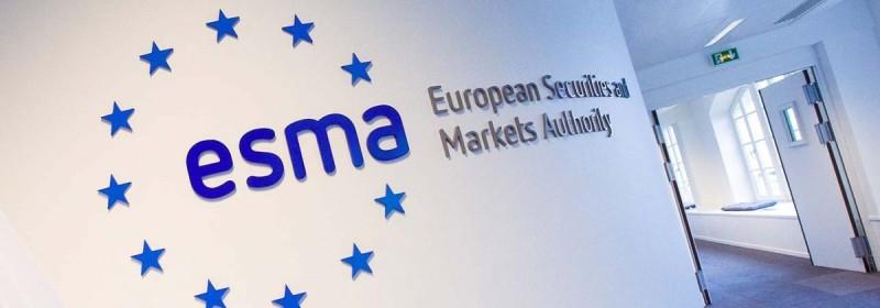 ESMA προς μικροεπενδυτές: Μην βασίζεσθε στα social media για αγορές μετοχών