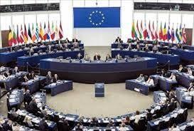 Ευρωβουλή: Ψηφίστηκε τροπολογία για διαφάνεια στις συμφωνίες προαγοράς εμβολίων