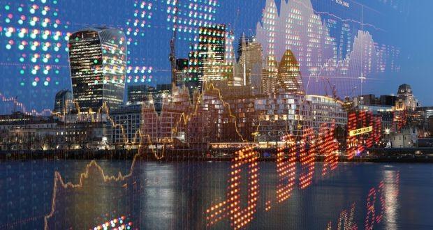Αισιοδοξία στα ευρωπαϊκά χρηματιστήρια