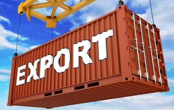 Αντεξαν με άνοδο 3,2% το 2020 οι ελληνικές εξαγωγές, χωρίς τα πετρελαιοειδή