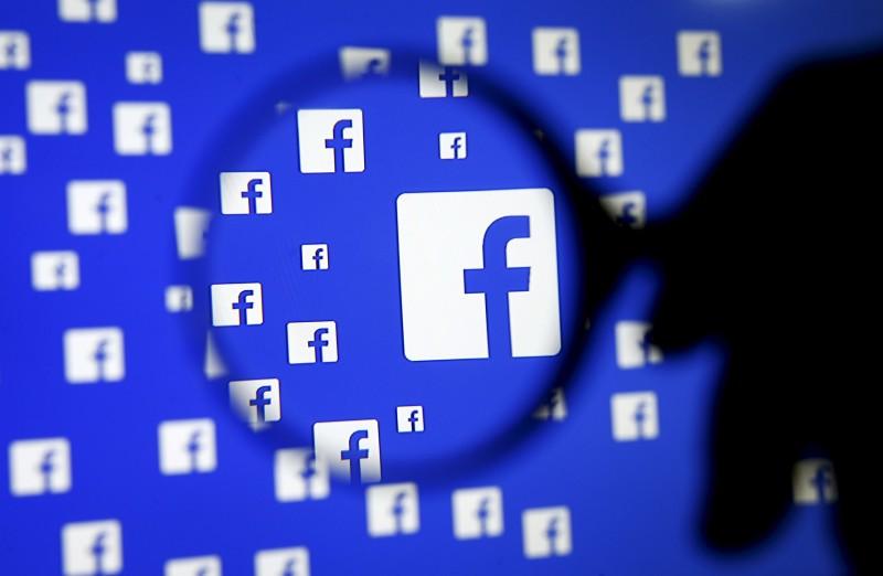 Συμφωνία Facebook-Αυστραλίας για τις ειδήσεις