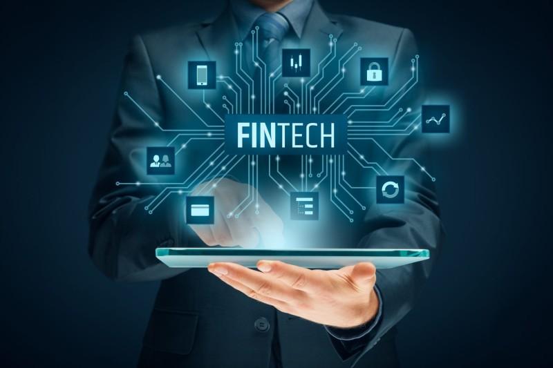 JP Morgan: Ξεχάστε το bitcoin, το μέλλον ανήκει στην καινοτομία των FinTech