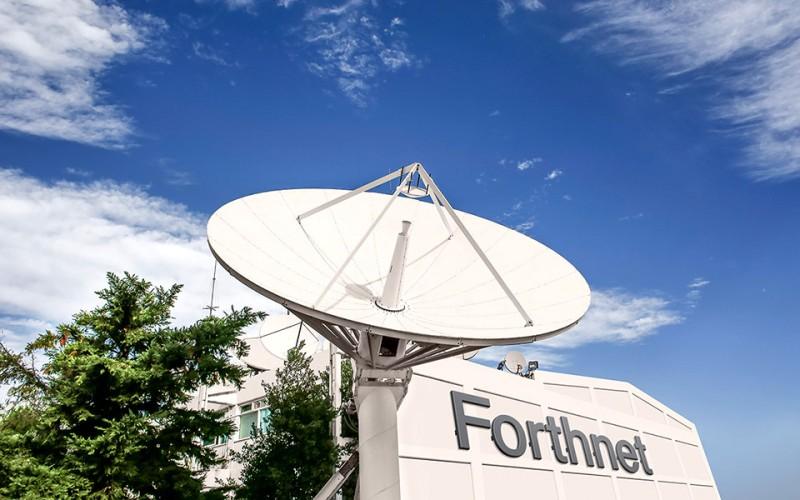 Ποιός θα μπορούσε να εξαγοράσει την Forthnet ;