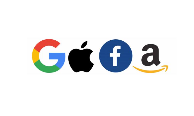 ΗΠΑ: Αίρεται το εμπόδιο για τη διεθνή φορολόγηση των μεγάλων διαδικτυακών εταιρειών