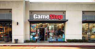 Gamestop: ¨Εκλεισε με κέρδη 103,9% μετά την ανακοίνωση αποχώρησης του Jim Bell