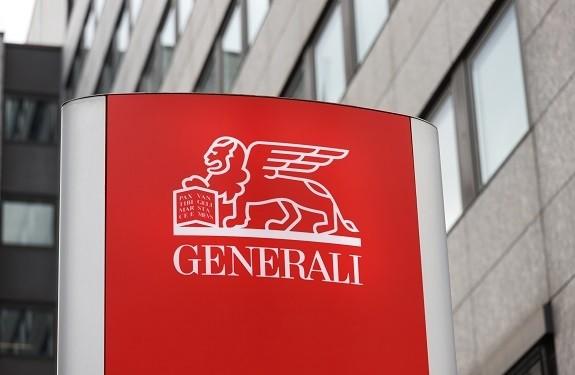 Generali: Προωθεί τη νέα υπηρεσία My e-doctor