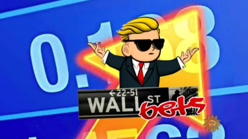 Wall Street: Ο τυφώνας GameStop θα ξαναχτυπήσει