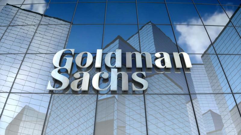 Οι οδηγίες της Goldman Sachs